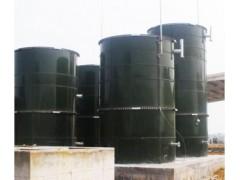 哪里有卖报价合理的拼装罐:发酵罐生产厂家