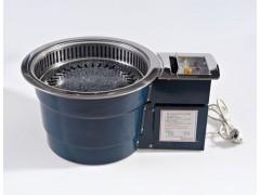 特瑞達爐具供應性價比高的燒烤爐|吉林燒烤爐