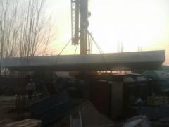 专业的石家庄桥梁改造公司在石家庄:邢台桥梁切割