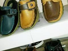 太原超好的童鞋批发出售_童鞋批发零售厂商出售