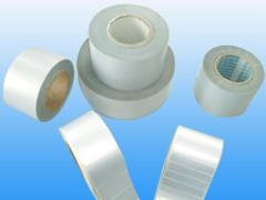 鍍鋁膜供應商|濰坊質量好的鍍鋁膜推薦