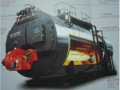 濟南燃油鍋爐廠家低價銷售【放肆購】,價格合理信得過