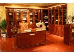 【荐】质量好的纯实木书房家具供销 便宜的价格