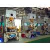 丝杆回收:深圳哪家波峰焊回收公司更好