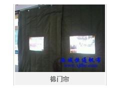 新疆价格优惠的棉门帘品牌:库尔勒棉门帘价格