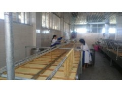 钦州腐竹——广西优惠的腐竹【供应】