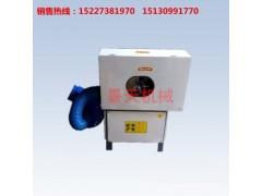 暑天機械防塵除銹圓管拋光機環保除塵型圓管拋光機