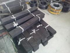 【速來搶購!】【拋丸機彈簧橡膠板】拋丸機防彈板//橡膠底漏板