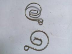线型异形弹簧生产厂家_宇航弹簧厂_宇航弹簧厂