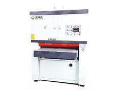 價位合理的HWBS-SY1000刨砂機,華緯科技傾力推薦|刨木砂光機怎么樣