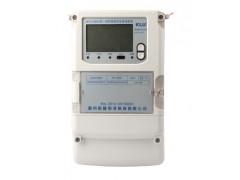 C型费控智能电能表——好用的智能电能表由温州地区提供