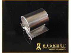 【廠家推薦】質量好的不銹鋼門插供應商——插銷批發