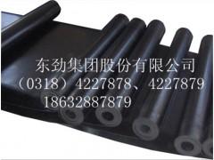 怎么挑選安全的防靜電橡膠板:東勁廠家定制防靜電橡膠板