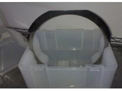 诚寻实惠的求购二手贴片环供货,贴片环回收