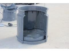 秦皇島玻璃鋼檢查井生產廠家,承德玻璃鋼檢查井生產廠家