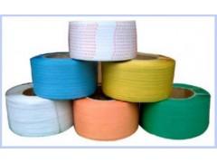 安徽【全自动打包带】价格|安徽全自动打包带|安徽全自动打包带厂家