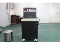 湖州磁力研磨拋光機價格:磁力拋光機哪家便宜