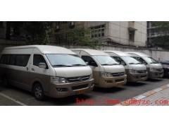 成都租车到黄龙溪古镇|成都周边古镇包车、租车