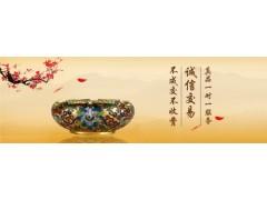 上海珍博|上海珍博|古玩古董鉴定