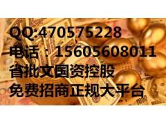 安徽運營中心新華大慶國資控股全國招商