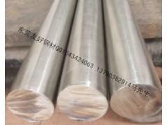 高溫合金鋼GH4037 GH37 高溫合金