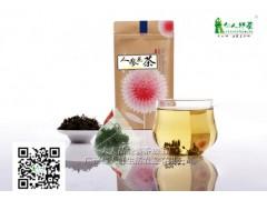 袋裝茶加工|廣州袋裝茶加工|人人品袋裝茶加工廠|人參花袋裝茶加工