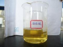 江苏脂肪酸厂家|淄博超值的脂肪酸在哪买