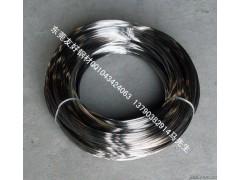 镍合金GH4500(GH500)高温合金钢