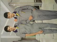 青島銀盾制衣|青島銀盾制衣|青島工作服設計