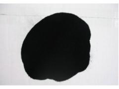 池州冶金碳黑生产冶金碳黑环保冶金炭黑