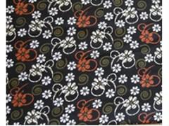 买价位合理的人棉印花布,顺达纺织厂是当选,印花布代理