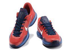 鄭州耐克科比10代籃球鞋系列批發,福建領先的耐克科比10代市場