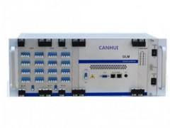 OLM光纜監測系統