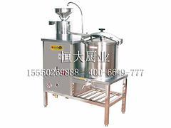 滨州超值的80高压豆浆机供销——甘肃豆浆机