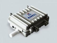 鑫芯物聯防水型環境溫濕度傳感器