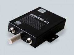 鑫芯物聯新型環境溫濕度空氣溫濕度傳感器