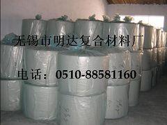 氣泡膜廠家|供銷優惠的3米寬氣泡膜