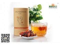 三角茶包加工|广州三角茶包加工|壶到福道三角包茶加工厂|百合花三角茶包加工
