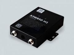 鑫芯物聯二氧化碳濃度檢測儀二氧化碳傳感器