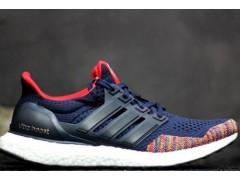 阿迪達斯價位——福建熱賣阿迪達斯運動鞋品牌推薦
