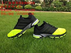 想買價格合理的阿迪達斯爆米花刀鋒運動鞋,就到芳澤鞋業——阿迪達斯庫存鞋