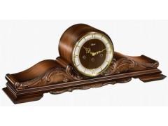 價格劃算的德國赫姆勒座鐘21116——大量供應暢銷的德國赫姆勒座鐘21116
