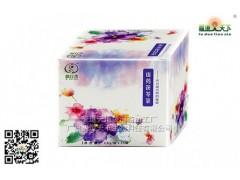 袋泡茶代加工|广州袋泡茶加工厂|壶道天地袋泡茶加工厂|茯苓袋泡茶代加工