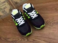 運動鞋批發|在莆田怎么買實用的Nike耐克運動鞋