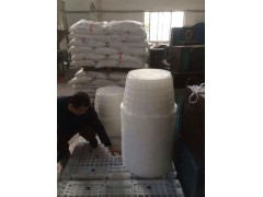 精品塑料箩筐推荐_福建新型塑料箩筐