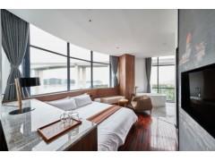 廈門情侶酒店費用咨詢|價格劃算的廈門情侶酒店