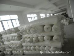 優質的長期提供針織、梭織無塵布匹,超實惠的梭織無塵布匹直銷供應