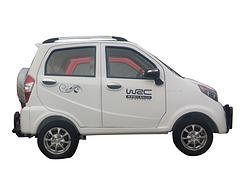 德州報價合理的路虎型老年代步車推薦——湖北燃油觀光車