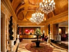 森雅家具知名的福建酒店木饰面销售商:木饰面哪家好
