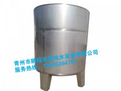 專業生產水箱|*好的水箱在哪買